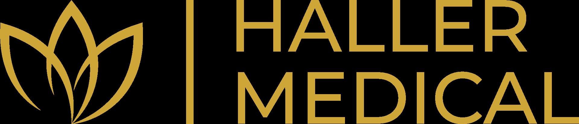 Haller Medical Nőgyógyászati Magánrendelő